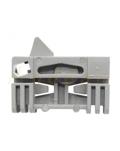Clips reparatie macara geam electric Citroen Xantia X2 98-03 (dreapta-fata/spate)