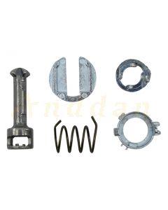 Kit reparatie butuc BMW X3 E83/ X5 E53 (dreapta-fata)