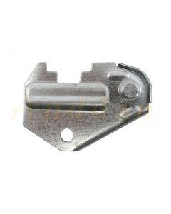 Clips reparatie macara geam electric Opel Vectra B 95-04 (stanga-spate)