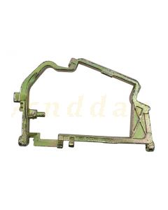 Kit reparatie oglinda laterala Mercedes Clasa E W210 95-02 (stanga)
