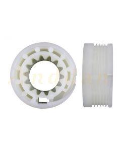 Rola reparatie macara geam electric Smart Fortwo 98-07 (stanga/dreapta-fata)