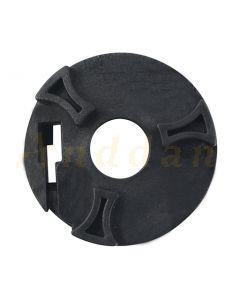 Rola reparatie macara geam electric Fiat Doblo 00-10 Albea 02-10 Palio Siena 98-06 (stanga-fata)