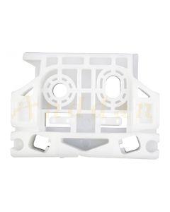 Clips reparatie macara geam electric Citroen C5 01-13/ C4 Picasso 06-> (dreapta-fata)