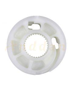 Rola reparatie macara geam electric Citroen C5/ C4 Picasso (dreapta)