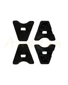 Kit reparatie trapa Mercedes Clasa CLA A C E W176 W177 W205 C207 C117 (stanga-dreapta)