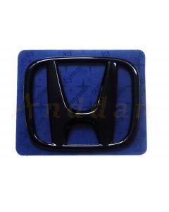 Emblema fata Honda 06->