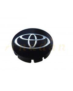 Emblema capac janta Toyota (56 mm)