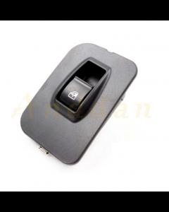 Buton comanda geam Fiat Fiorino/ Citroen Nemo/ Peugeot Bipper