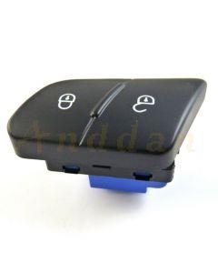 Comutator butoane blocare/deblocare usi Volkswagen Passat