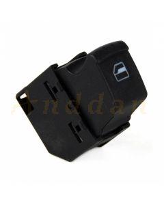 Buton comanda geam Ford Galaxy/ Volkswagen Sharan- Bora- Golf 5/ Seat Alhambra- Toledo- Leon