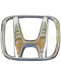 Emblema fata Honda 00-06